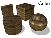 Manual de Blender - PaRTE IV - TEXTURaS-320px-manual-part-iv-cubemap.png