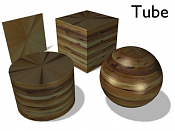 Manual de Blender - PaRTE IV - TEXTURaS-320px-manual-part-iv-tubemap.png
