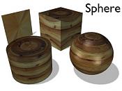 Manual de Blender - PaRTE IV - TEXTURaS-320px-manual-part-iv-spheremap.png