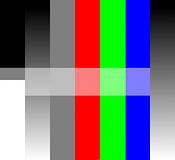 Manual de Blender - PaRTE IV - TEXTURaS-7.png