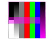 Manual de Blender - PaRTE IV - TEXTURaS-8.png