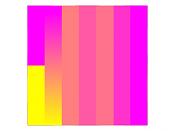 Manual de Blender - PaRTE IV - TEXTURaS-9.png