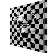 Manual de Blender - PaRTE IV - TEXTURaS-manual-part-iv-warp2.jpg