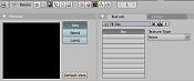 Manual de Blender - PaRTE IV - TEXTURaS-18.png
