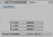 Manual de Blender - PaRTE IV - TEXTURaS-manual-part-iv-texturecolorspanel.png