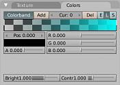 Manual de Blender - PaRTE IV - TEXTURaS-manual-part-iv-texturecolorbandpanel.png