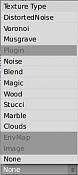 Manual de Blender - PaRTE IV - TEXTURaS-manual-part-iv-proceduraltexturetypes.png