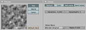 Manual de Blender - PaRTE IV - TEXTURaS-manual-part-iv-cloudstexture1.png