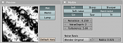 Manual de Blender - PaRTE IV - TEXTURaS-manual-part-iv-marbletexture1.png