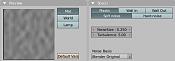 Manual de Blender - PaRTE IV - TEXTURaS-manual-part-iv-stuccitexture1.png