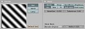 Manual de Blender - PaRTE IV - TEXTURaS-manual-part-iv-woodtexture1.png