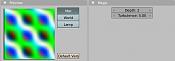 Manual de Blender - PaRTE IV - TEXTURaS-manual-part-iv-magictexture1.png