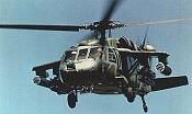 Uh 60 Blackhawk WIP-ah-60_battlehawk_1_.jpg