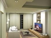 conjunto residencial-nuevo Interior-interiorok.jpg
