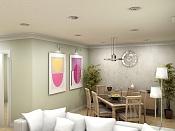 conjunto residencial-nuevo Interior-interior6ok.jpg