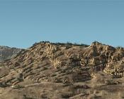 Reconstrucciones arqueologicas-terreno_02.jpg