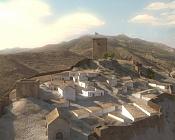 Reconstrucciones arqueologicas-terreno_01.jpg