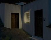 Reconstrucciones arqueologicas-nocturna.jpg