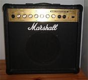 ampli Marshall 15w-marshall.jpg