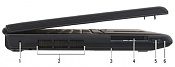 Vendo Dell Vostro1700 NUEVO-vostro_1700-4-.jpg