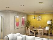 conjunto residencial-nuevo Interior-interior7ok.jpg