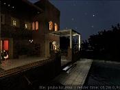 Ver fotones con luces de noche -prueba-luz-10-3-08.jpg