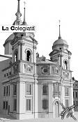 La Colegiata-lacolegiatawip1.jpg
