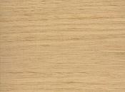 Madera de Balsa   efecto maqueta  -cedar.jpg