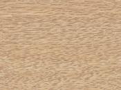 Madera de Balsa   efecto maqueta  -wood32l.jpg