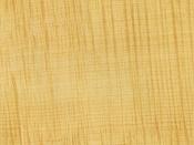 Madera de Balsa   efecto maqueta  -wood12l.jpg