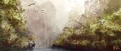 Sketchbook de Fog-jungle2.jpg