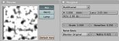 Manual de Blender - PaRTE IV - TEXTURaS-12345.png