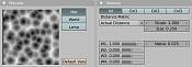 Manual de Blender - PaRTE IV - TEXTURaS-1221.png