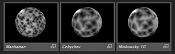 Manual de Blender - PaRTE IV - TEXTURaS-qwe.jpg