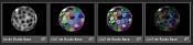 Manual de Blender - PaRTE IV - TEXTURaS-qwer.jpg