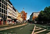 Manual de Blender - PaRTE IV - TEXTURaS-manual-partiv-bahnhofstrasse.jpg