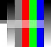 Manual de Blender - PaRTE IV - TEXTURaS-manual-partiv-map_to_eingabewerte.png