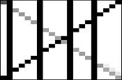 Manual de Blender - PaRTE IV - TEXTURaS-320px-manual-partiv-imagetextur-linien.png