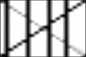 Manual de Blender - PaRTE IV - TEXTURaS-320px-manual-partiv_imagetexturinterpol-linien.png