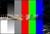 Manual de Blender - PaRTE IV - TEXTURaS-usealpha.jpg