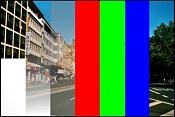 Manual de Blender - PaRTE IV - TEXTURaS-calcalpha.jpg