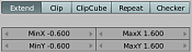 Manual de Blender - PaRTE IV - TEXTURaS-extendsettings.png