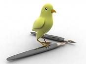 primer modelo-plumas.jpg