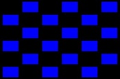 Manual de Blender - PaRTE IV - TEXTURaS-checkerboardtextur.jpg