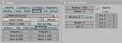 Manual de Blender - PaRTE IV - TEXTURaS-anim_and_movie_panel.png