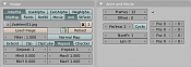 Manual de Blender - PaRTE IV - TEXTURaS-aum_panel_bilder.png