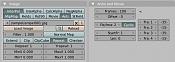 Manual de Blender - PaRTE IV - TEXTURaS-ampel_montage.png