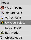 Manual de Blender - PaRTE IV - TEXTURaS-mode_selection.png