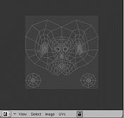 Manual de Blender - PaRTE IV - TEXTURaS-new_uveditor.png