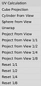 Manual de Blender - PaRTE IV - TEXTURaS-uv_menu.png